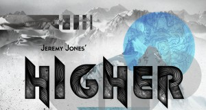 Jeremy Jones — Higher (Video)